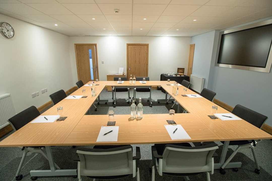 Meeting Rooms Bristol