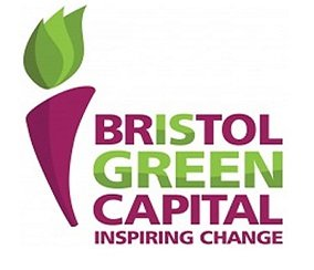 About New World Business Centre - Bristol Green Capital