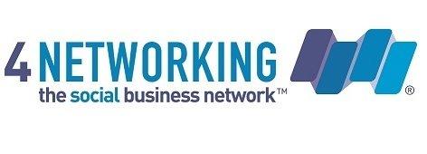 www.4networking.biz