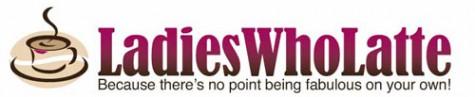 Ladies-Who-Latte-logo