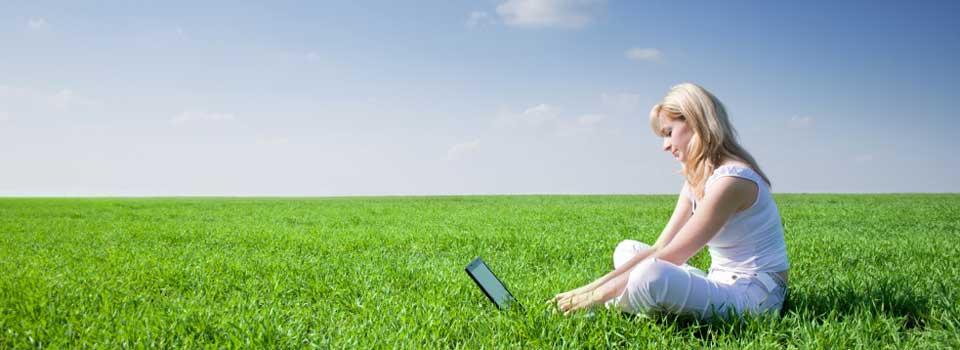 Choosing a Bristol Virtual Office?
