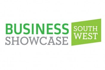 Business Showcase South West.