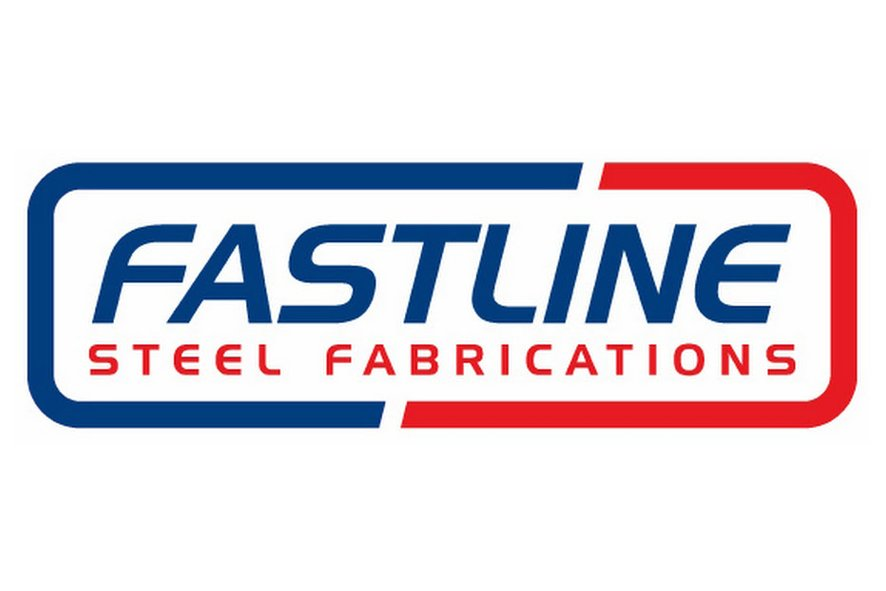 03.08.2015 – Fastline Steel – Our new client.