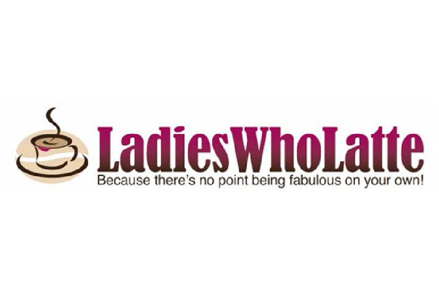 Ladies Who Latte Group.