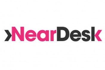 Alliance with NearDesk.