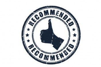 Recommend a Friend Scheme.