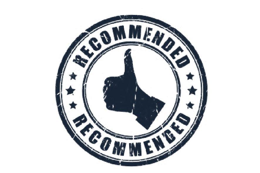 10.10.2014 – Recommend a Friend Scheme.