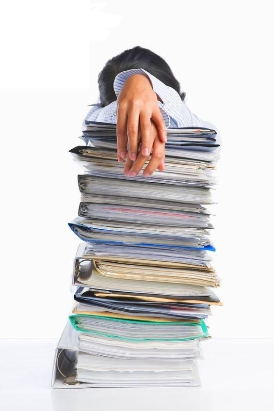 workload_