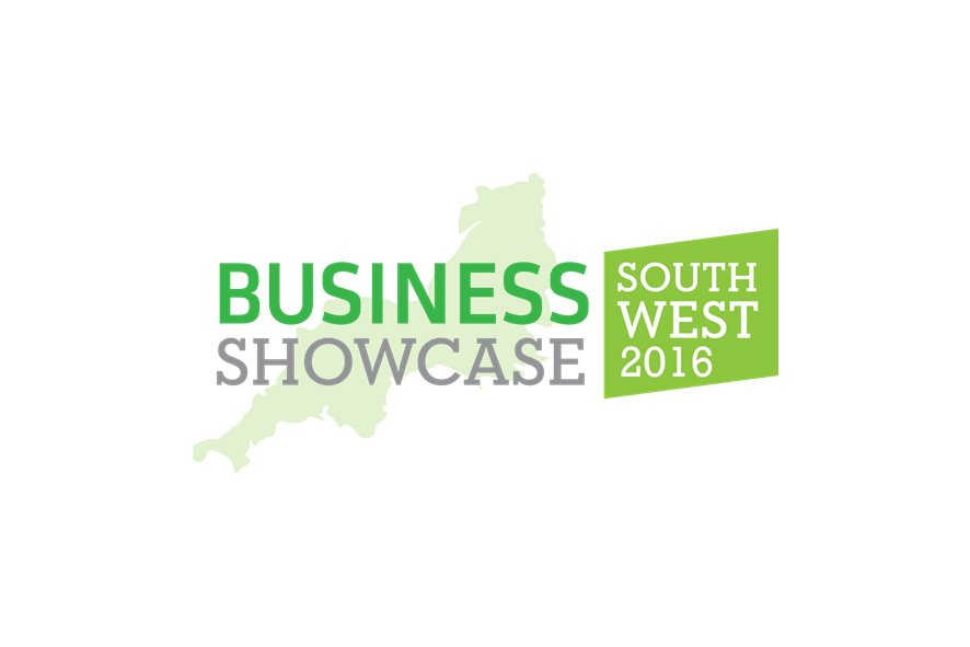 11.05.2016 – Business Showcase