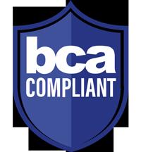 BCA NWBC
