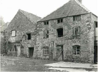 Warmley Heritage Story