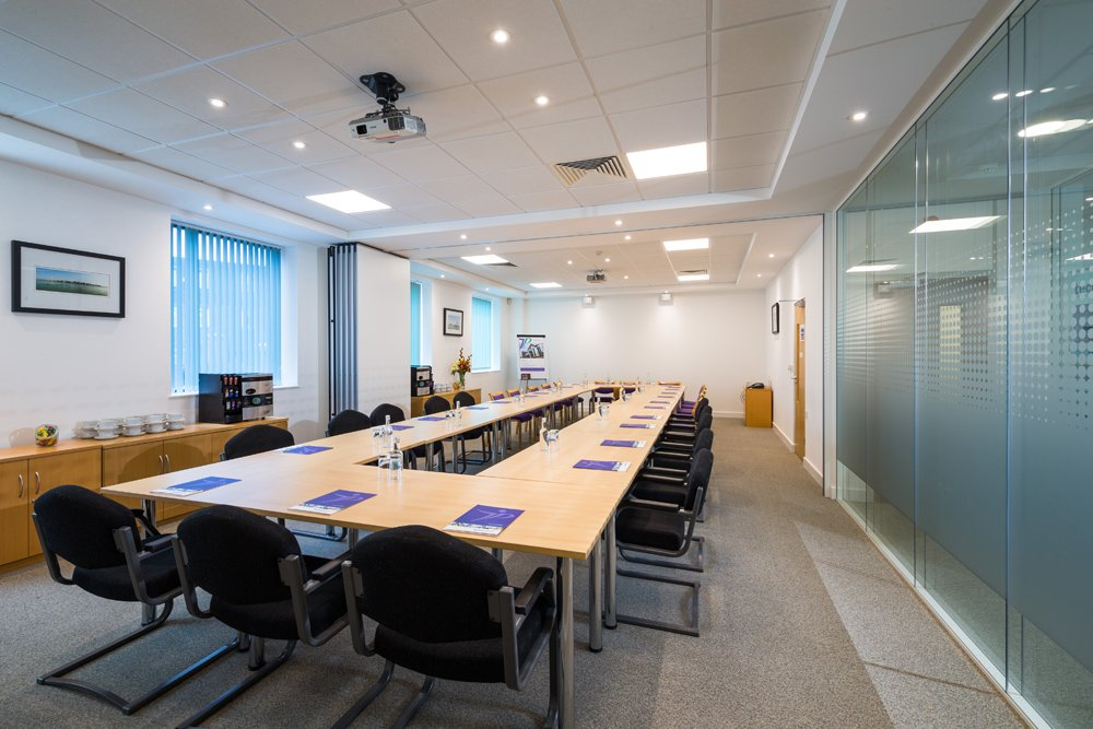 The DOs and DON'Ts of Bristol meeting room hire