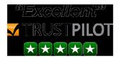 TrustPilot NWBC