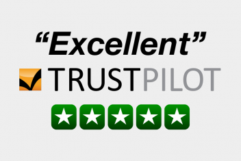 NWBC on Trustpilot