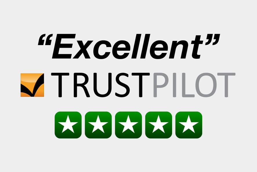 10.04.2017 – NWBC on Trustpilot